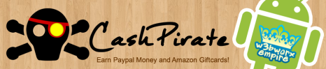 CashPirate_header