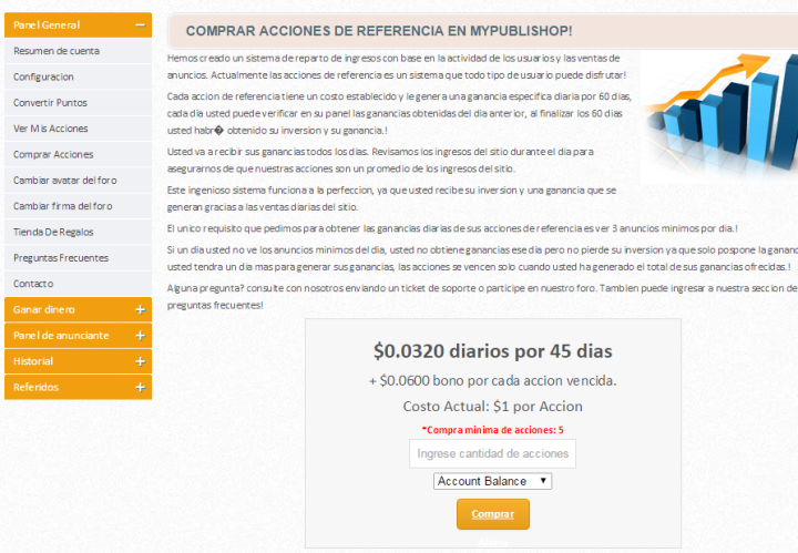 mypublishop2